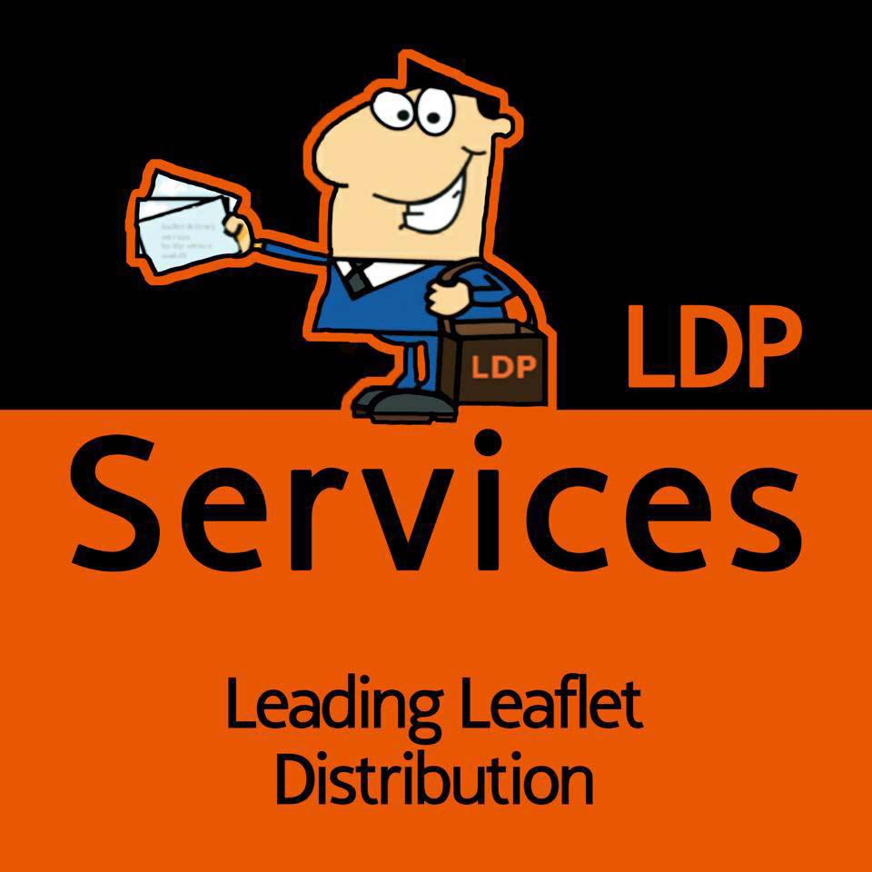 LDP services cardiff wide