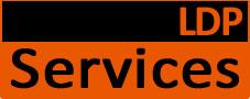 LDP Services